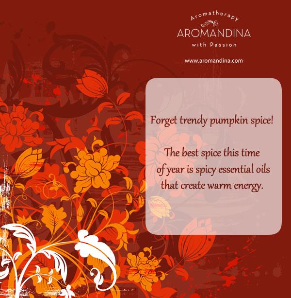 Background-Autumn