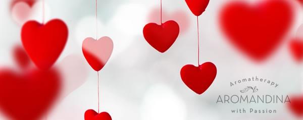aromandina-san-valentin