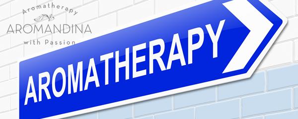 aromatherapy-
