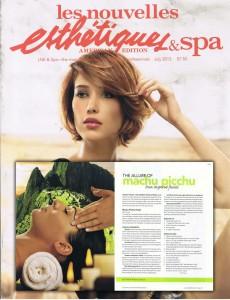 cover_press_website