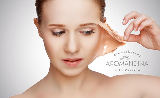 essential-oils-for-skincare-after-sun-blog.fw