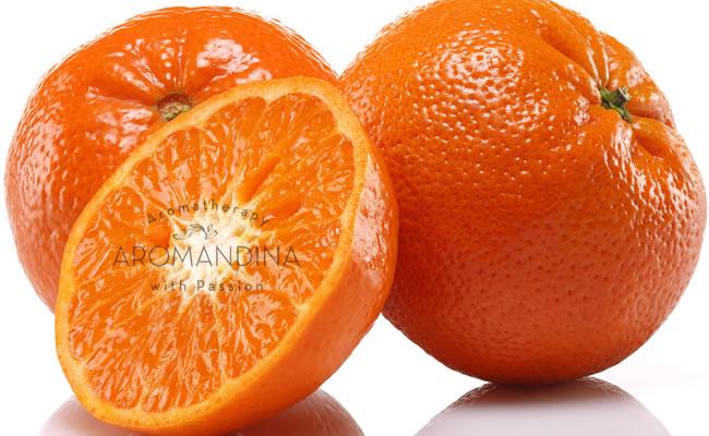 mandarin-essential-oil-blog-fb