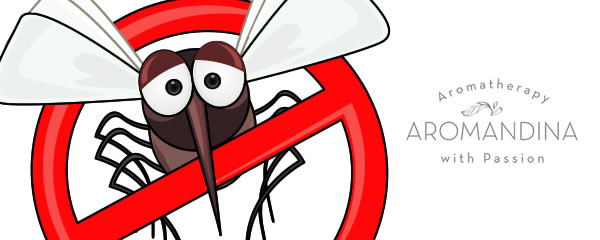 stop-the-mosquito-blog