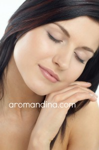 uses of essential oils
