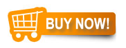 buy_now-naranja